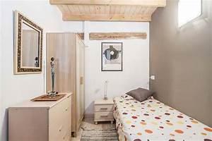 logement etudiant louer une chambre a barcelone With louer une chambre des tudiants trangers