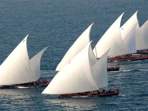 Sailing Boat Uae by 337 Best Images About Arab Dhow Boutre 2 On
