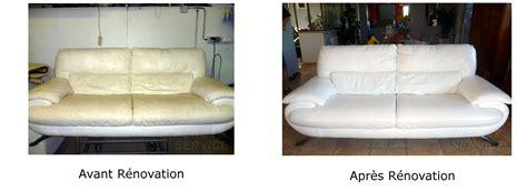 teinture pour cuir canapé nettoyage rnovation canaps et fauteuils cuir vaucluse 84