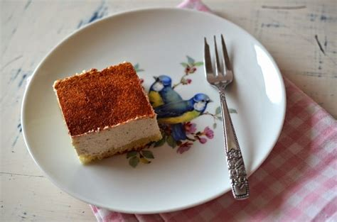 ninas kleiner food 188 best images about kuchen torten on oreo cheesecake cakes and poppies