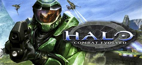 halo fan game download free download halo combat evolved pc game download free
