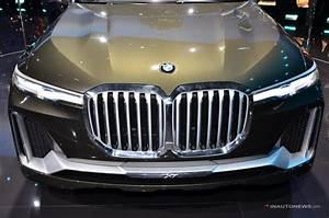 Bmw X7 2018 : 2018 bmw x7 side hd wallpapers car rumors release ~ Melissatoandfro.com Idées de Décoration