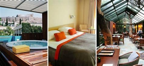 hotel durbuy avec chambre chambre avec privatif 40 idées romantiques