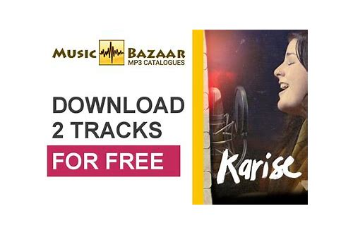 karise eden hallelujah free mp3 download