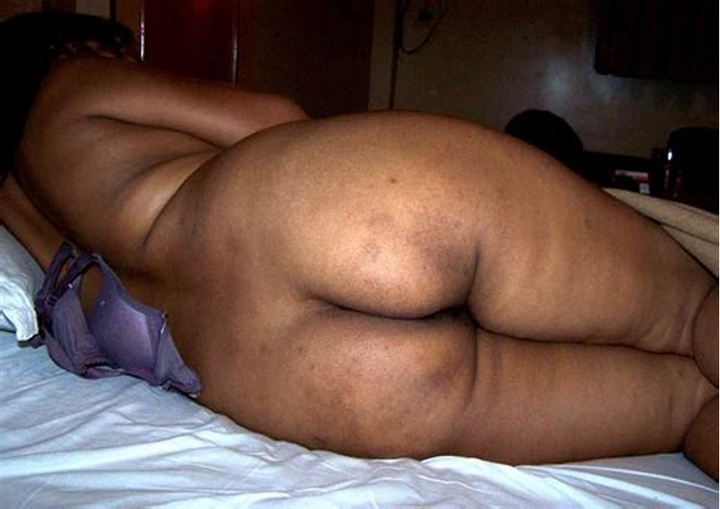 #Big #Ass #Indian #Aunty #Full #Nude #Huge #Ass #Pics #Collection