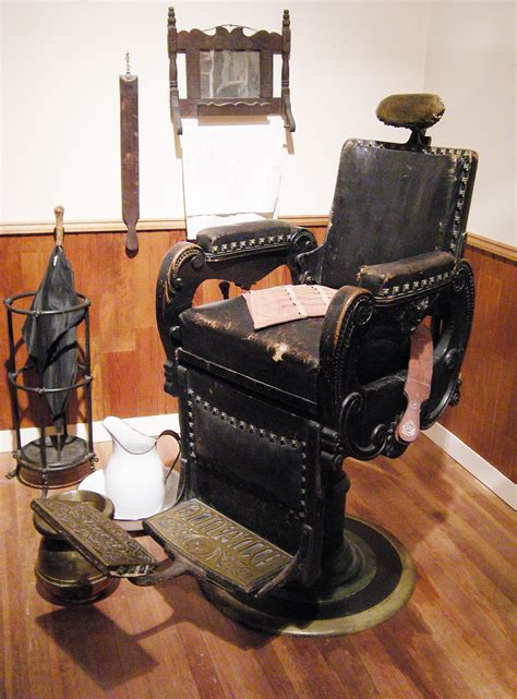 Craigslist Chicago Barber Chairs by Ah Memories
