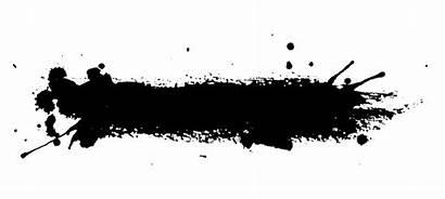 Background Paint Ink Wall Splash Vector Texture