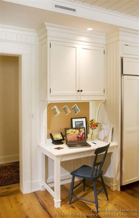 kitchen cabinet desk ideas kitchen desk ideas kitchen computer desk ideas kitchen