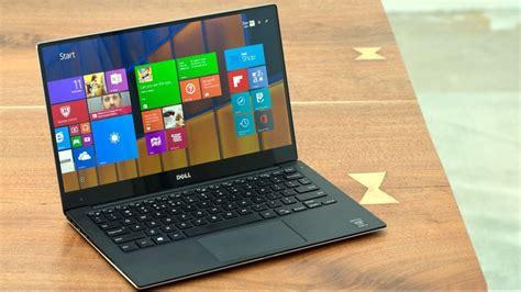 best 2 1 laptop best 2 in 1 laptops of 2017