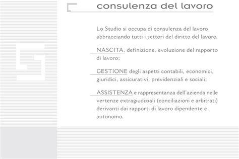 Ufficio Delle Entrate Verona by Novit 224 Dress Agenzia Delle Entrate Viterbo Orari