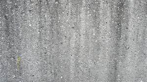surface of a concrete wall | CC-Content