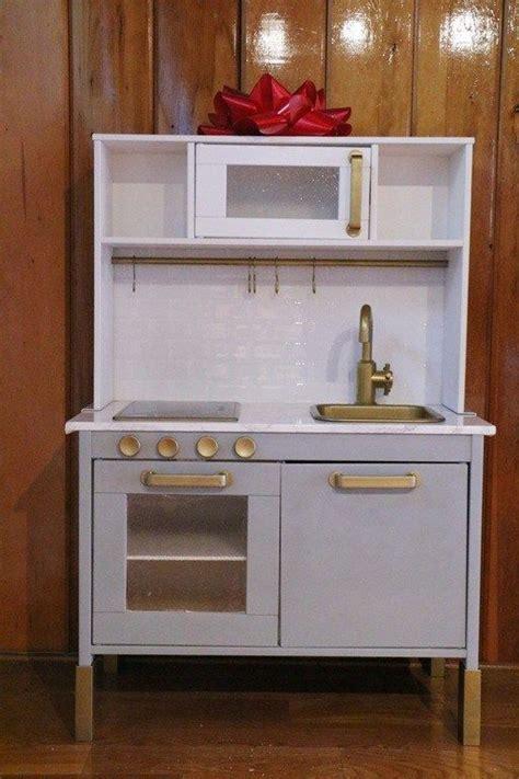 Best 20+ Ikea Play Kitchen Ideas On Pinterest
