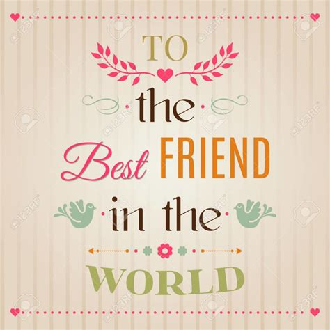 Best Wishes To A Friend Happy Birthday Best Friend Wishes Messages Cards