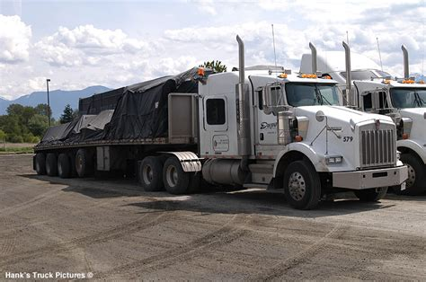 kenworth service near me chilliwack truck pictures may 1 2005