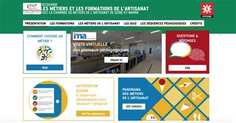 l 39 onisep lance un kit pédagogique en ligne le monde des