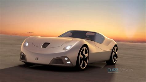 toyota  sr concept wallpapers hd images