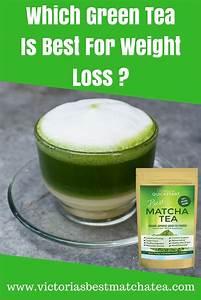 Pin On Matcha Tea Brand Board