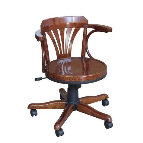 fauteuil de bureau pivotant lamaisonplus