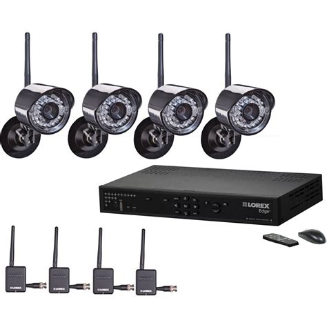 How To Install Lorex Security Cameras. What Causes Congenital Heart Defects. How Much Does Electric Heat Cost. Can Seasonal Allergies Cause Fever. Home Remedies For Runny Nose