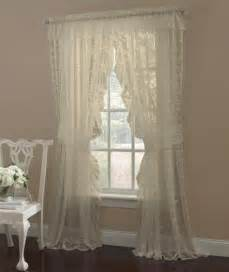 priscilla curtains ivory view all curtains