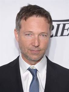 George Newbern in Variety and Women in Film's Pre-Emmy ...