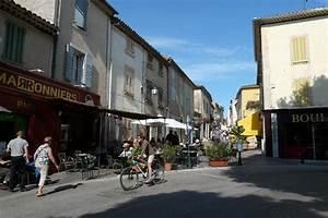 Balade autour de Gréoux les Bains (04) Christiane et Michel