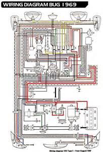 similiar 69 vw beetle wiring diagram keywords vw beetle wiring diagram further 1974 vw super beetle wiring diagram