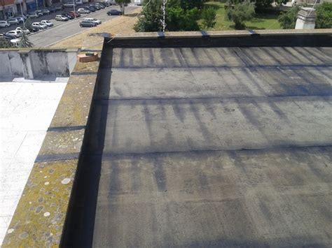 terrazzo condominiale gallery fotografica dei lavori eseguiti cm restauri