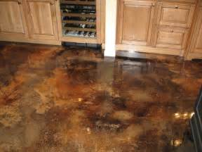 Deck Stain Manufacturers by Acid Stain The Stamp Store Concrete Products Training