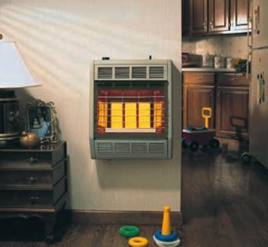 The 6 Best Propane Heaters   (Reviews & Buying Guide 2018)