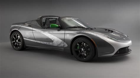 Best Electric Sports Car by Wallpaper Tesla Roadster Electric Cars Best Electric