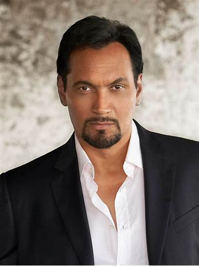 Jimmy Smits Major Season Murder Away Deadline