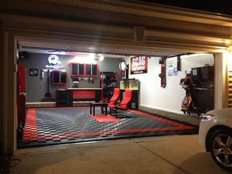 Decorating Ideas Garages by Pink Garage Decor Ideas Helda Site Furnitures Home Design