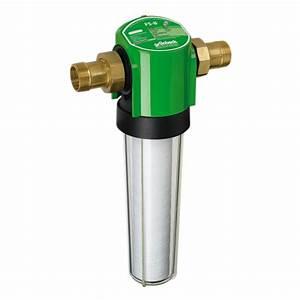Wasserfilter Reinigen Hausanschluss : hauswasseranschluss filter wechseln automobil bau auto ~ Buech-reservation.com Haus und Dekorationen