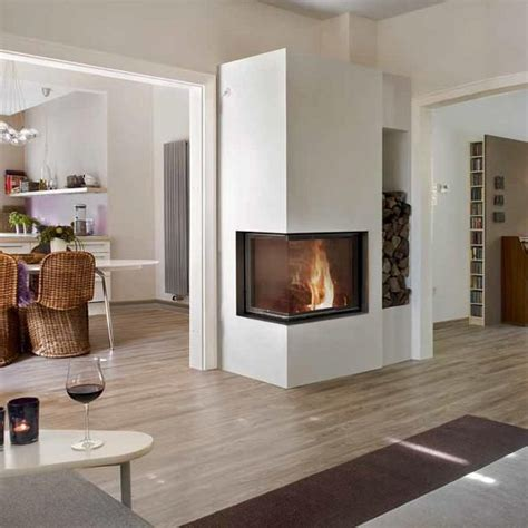 40451 modern living room with corner fireplace contemporary fireplace refacing search remodel
