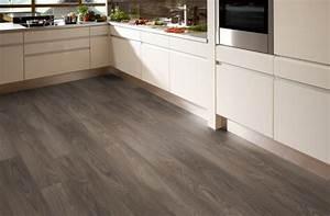 ausgezeichnet kuchen boden kuchenboden modern matchless With balkon teppich mit tapete kork optik