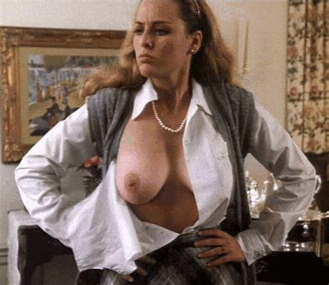 Virginia Madsen Public Juicygif Com