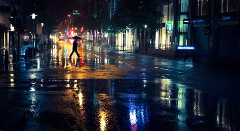 amazing street photography  marius vieth