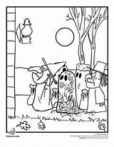 Coloring Charlie Brown Pumpkin Peanuts Halloween Trick Snoopy Gang Treating Cartoon Treat Sheets Links Printables Jr Cartoonjr Fall Activities Colouring sketch template