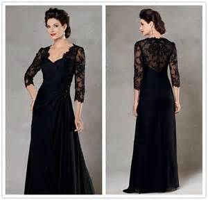 Formal Dresses for Special Occasions