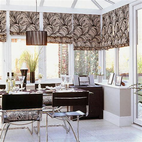 cool conservatory room envy
