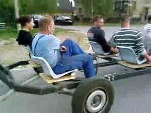 Buggy Selber Bauen : kettcar 1 youtube ~ Eleganceandgraceweddings.com Haus und Dekorationen
