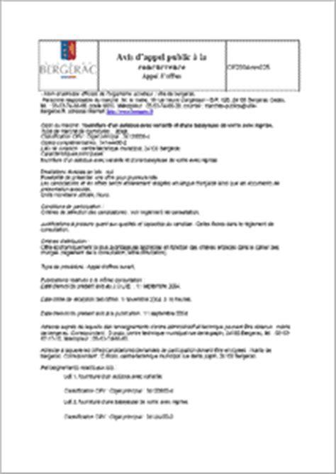 declaration achat vehicule occasion jankuit nl declaration achat vehicule occasion jankuit nl