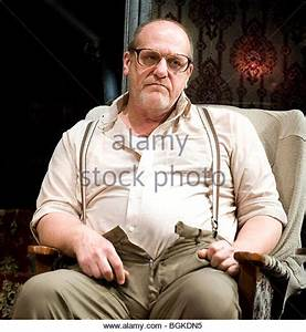 David Troughton Stock Photos & David Troughton Stock ...