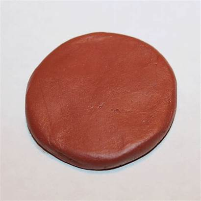 Terra Cotta Aroma Therapy Clay Dry Air