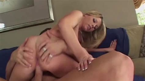 Dirtystepdaughter Stepdaughter Fallon Sommers Sucking