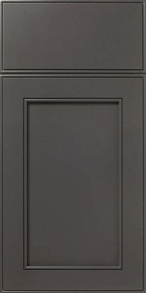 signature series cabinet door designs images