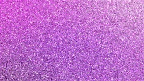 light blue rug pink and purple glitter background after effects preview