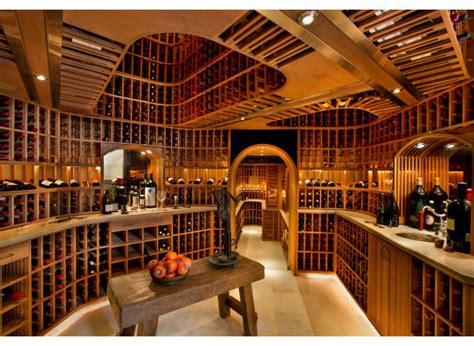 top wine cellars  money  buy
