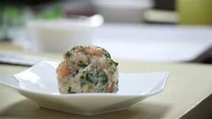 How to Cook Gordon Ramsay-Hummer-Ravioli - genstr.com